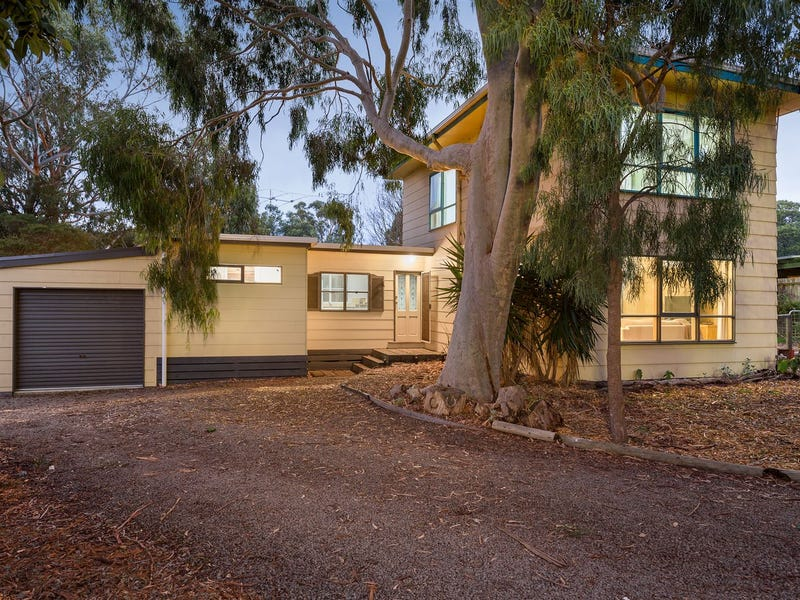 14 Wills Road, Somers, Vic 3927