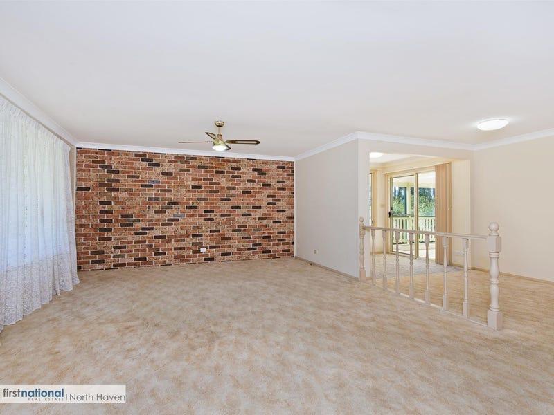 111 Flinders Drive, Laurieton, NSW 2443