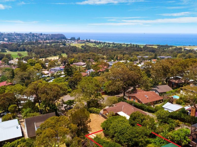 98A Elimatta Road, Mona Vale, NSW 2103