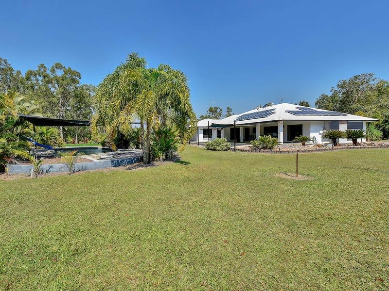 555 Whitewood Road, Howard Springs, NT 0835