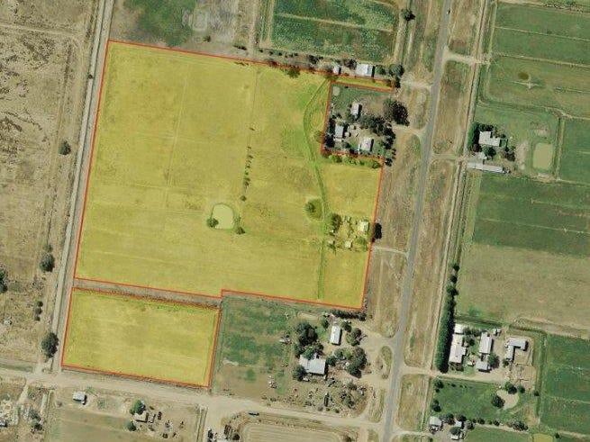 73 COBB HIGHWAY, Hay, NSW 2711