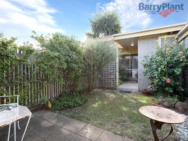 8/368-372 Autumn Street, Herne Hill, Vic 3218
