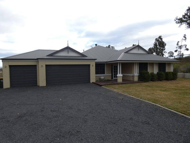 103 Ironbark Road, Muswellbrook, NSW 2333