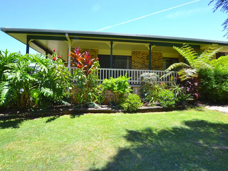 50 Perry Dr, Coffs Harbour, NSW 2450