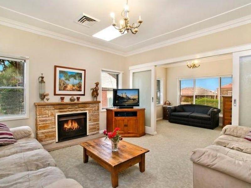 25 Linden Avenue, Eleebana, NSW 2282
