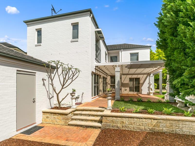14 Adams Street, Breakfast Point, NSW 2137