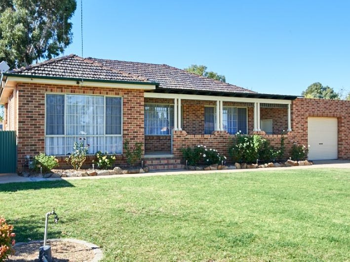 Address available on request, Uranquinty, NSW 2652