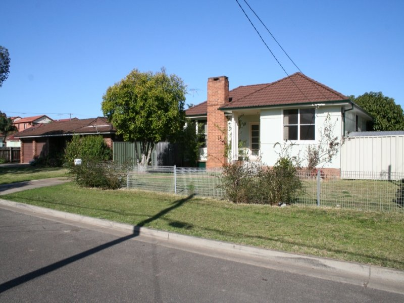 18 Shaw Street, Beverly Hills, NSW 2209