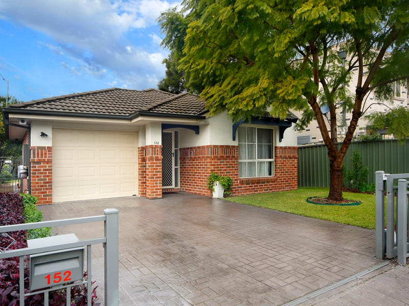 152 Linden Street, Sutherland, NSW 2232