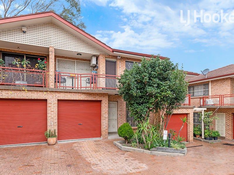 7/10 Kurrajong Street, Cabramatta, NSW 2166