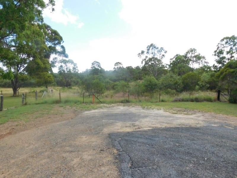 Lot 4 Smith St, Yarraman, Qld 4614