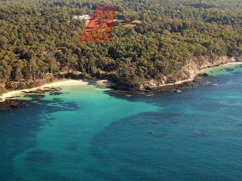 8 Smugglers Cove, Lilli Pilli, NSW 2536