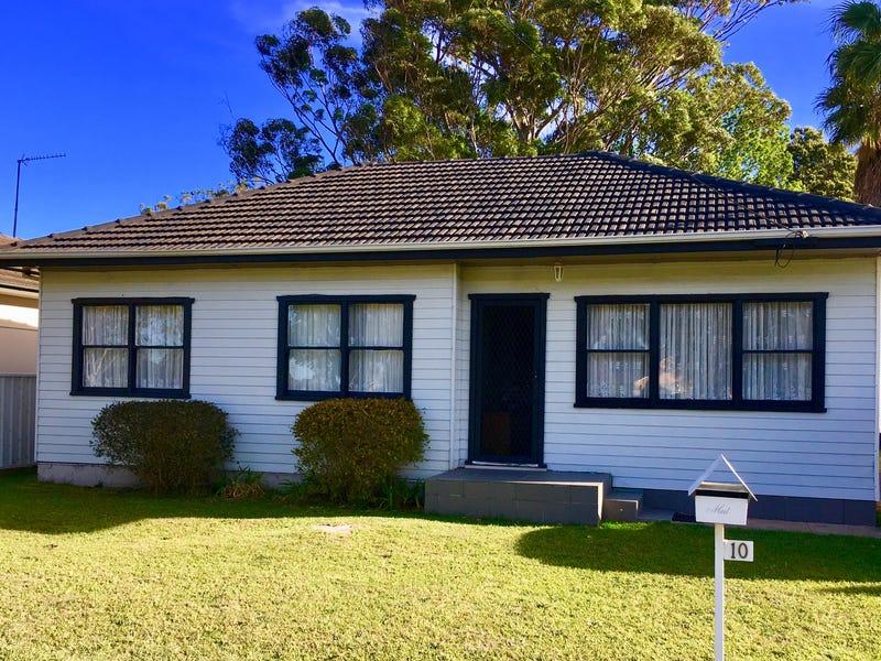 10 Timbs Road, Oak Flats, NSW 2529