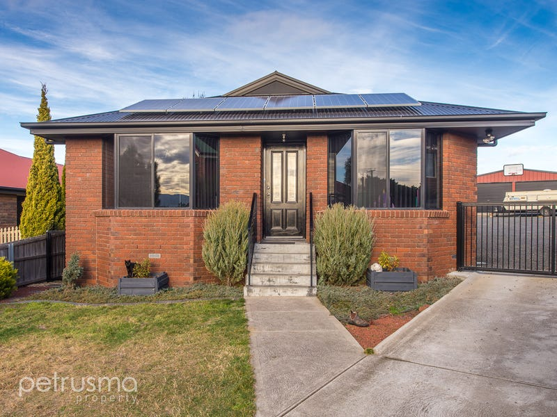 4 Sexton Court, Brighton, Tas 7030