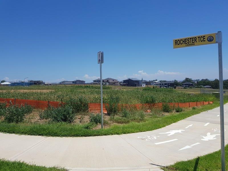 Lot 552, 5 Rochester Terrace, Caddens, NSW 2747