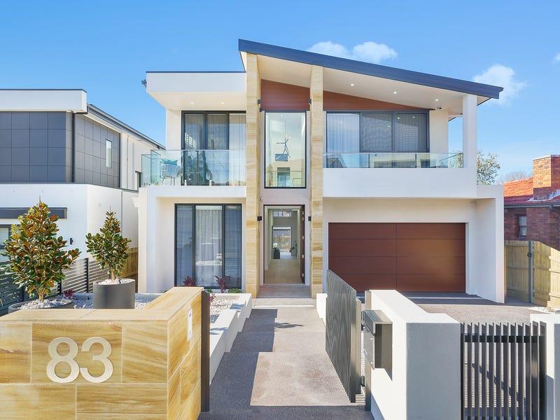83 Cabarita Road, Cabarita, NSW 2137