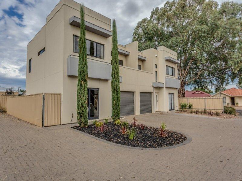 2/9 Harris Court, Woodville West, SA 5011
