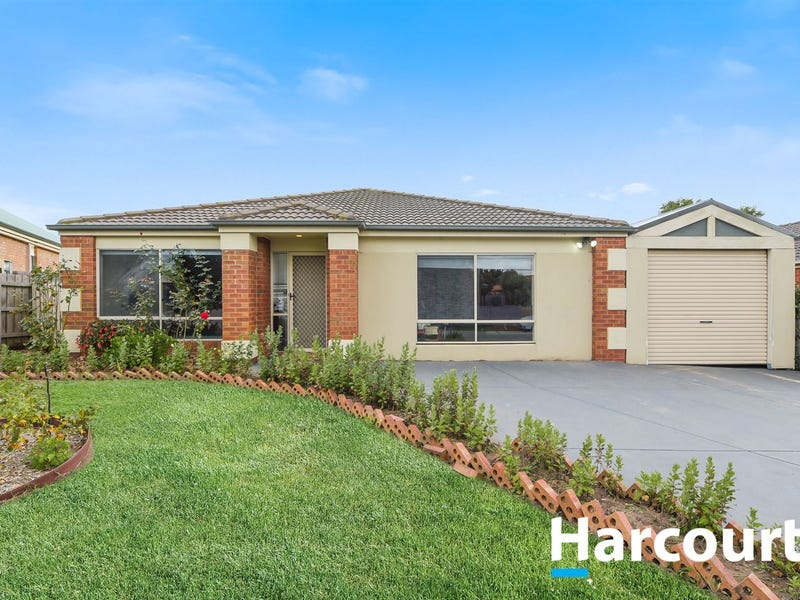 7 Michaelia Close, Cranbourne West, Vic 3977