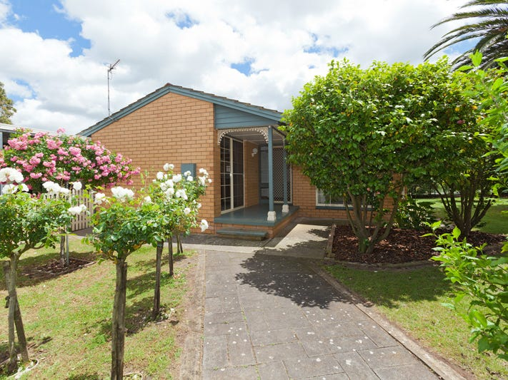 274 Mount Gambier Road, Millicent, SA 5280