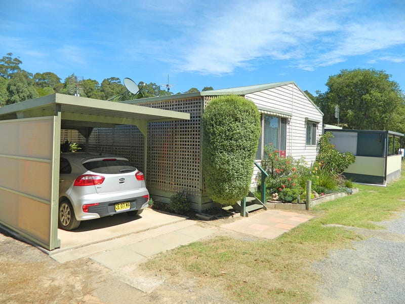 86/11195 Princes Highway, Benandarah, NSW 2536
