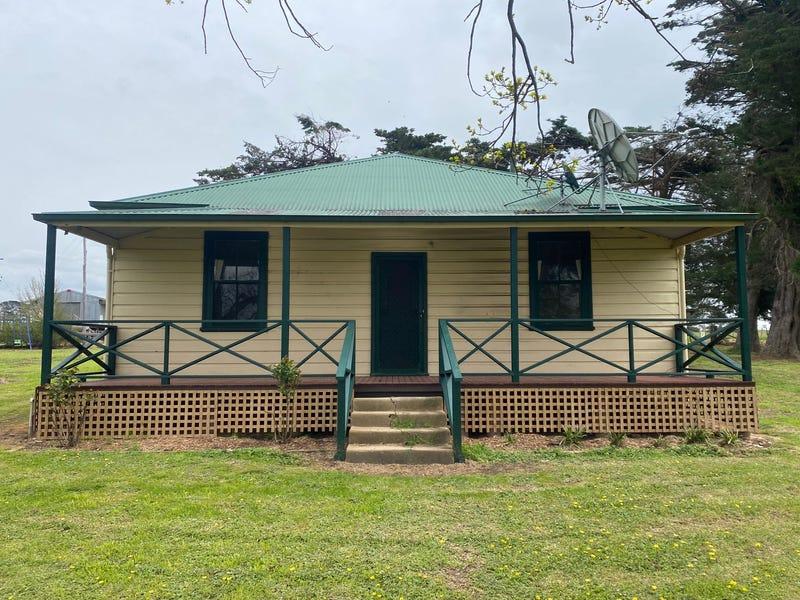 382 Bullamalita Road, Quialigo, NSW 2580