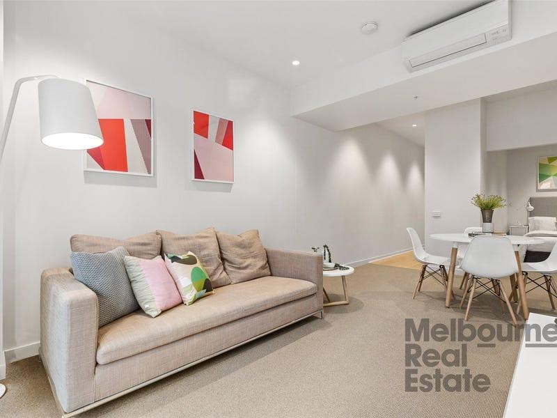1402/199 William Street, Melbourne, Vic 3000