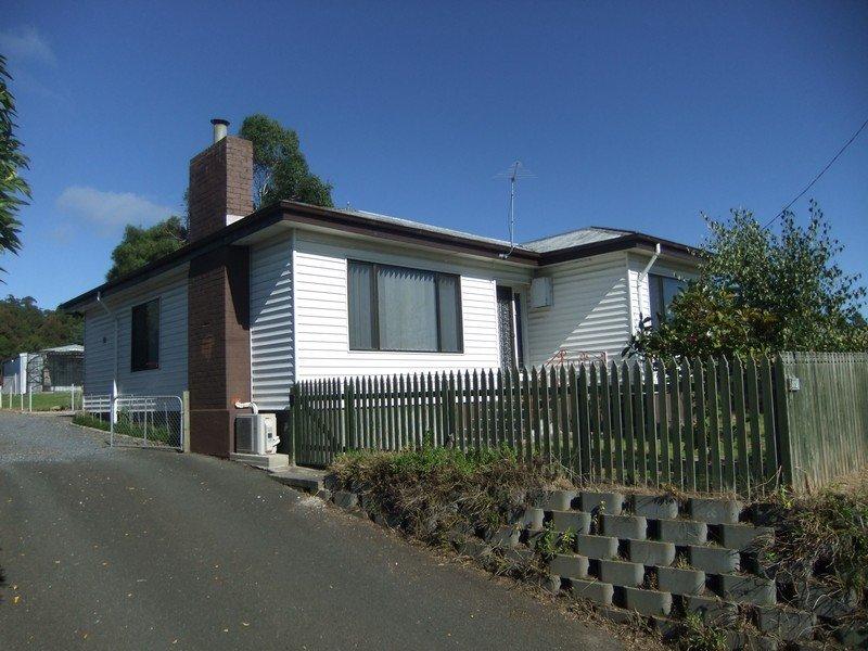 3321 West Tamar Hwy, Sidmouth, Tas 7270