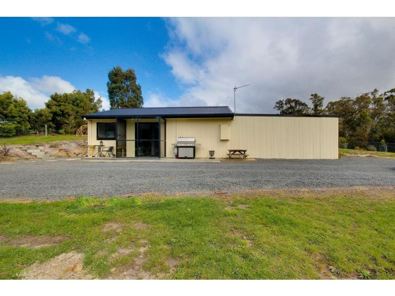 45 Castle Drive, Tarleton, Tas 7310