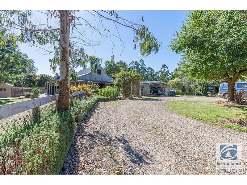 1 McConville Lane, Allambee Reserve, Vic 3871