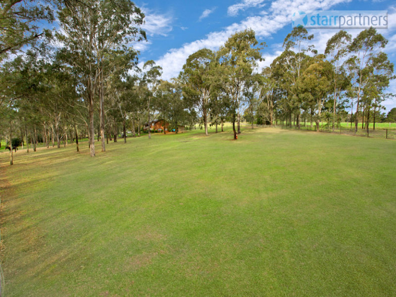 44 Speets Road, Oakville, NSW 2765