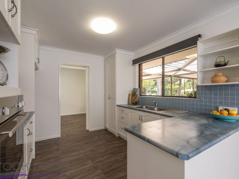 1005 Coppin Road, Mundaring, WA 6073