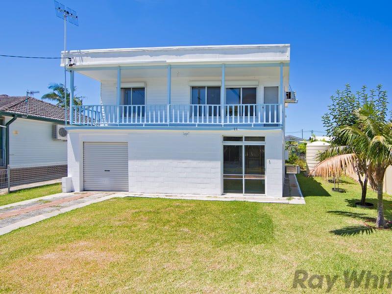 25 Perouse Avenue, San Remo, NSW 2262