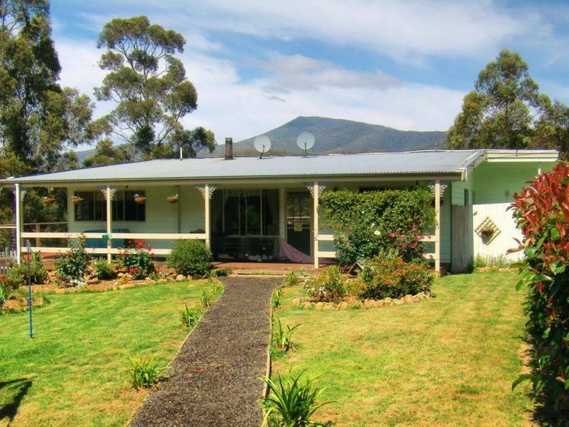 1670 Lower Towamba Road, Towamba, NSW 2550