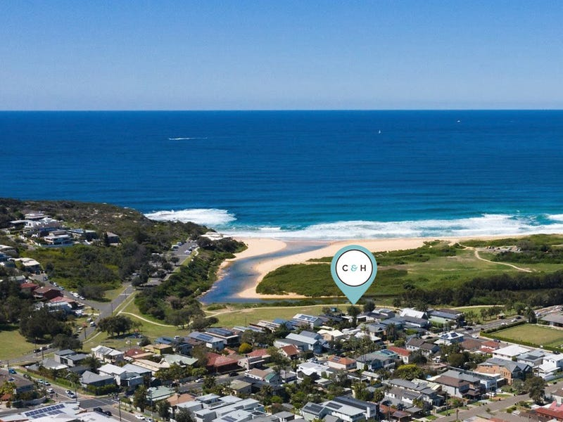 50 Surf Road, North Curl Curl, NSW 2099