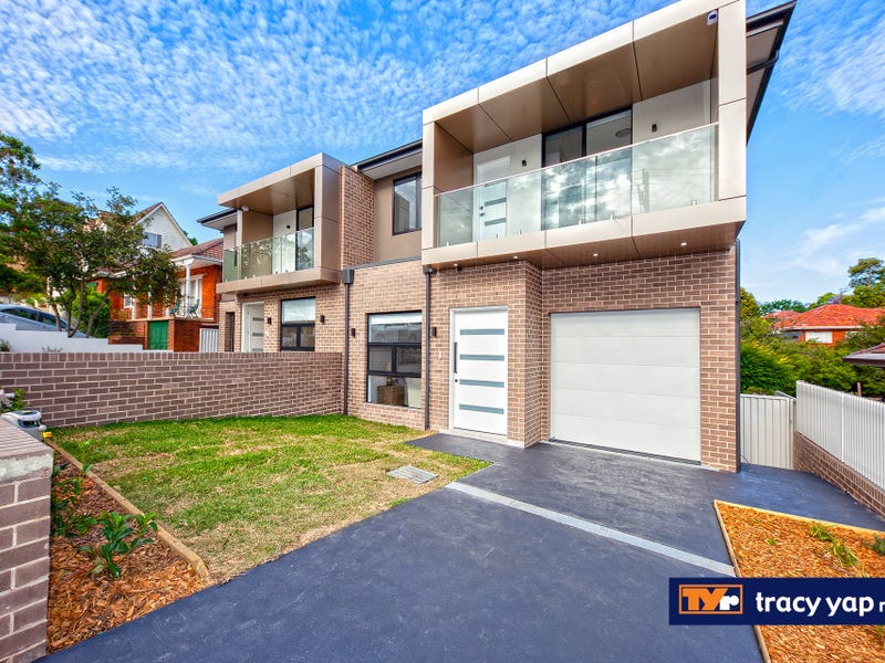 51b Shaftsbury Road, Denistone, NSW 2114