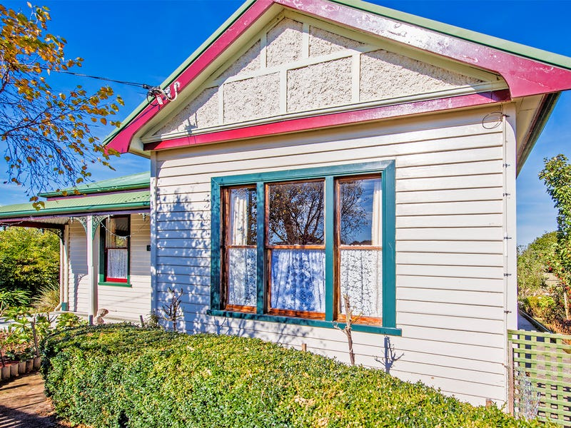 76 Murray Street, East Devonport, Tas 7310