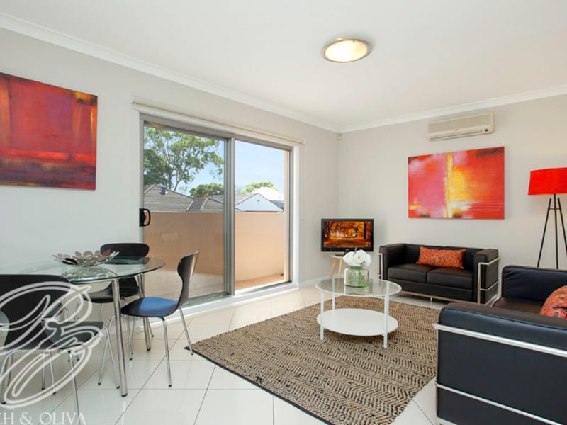 5/51 First Avenue, Campsie, NSW 2194