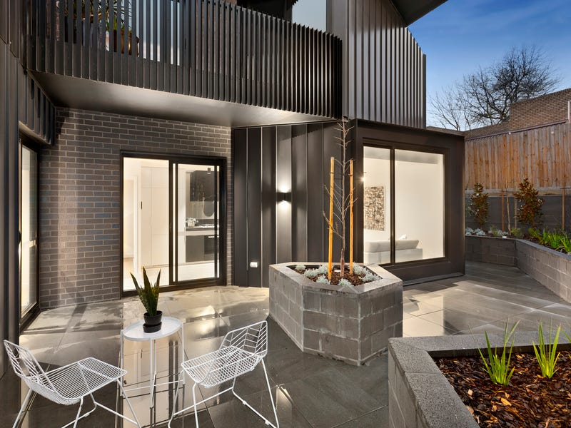 G10/1045 Burke Road, Hawthorn East, Vic 3123