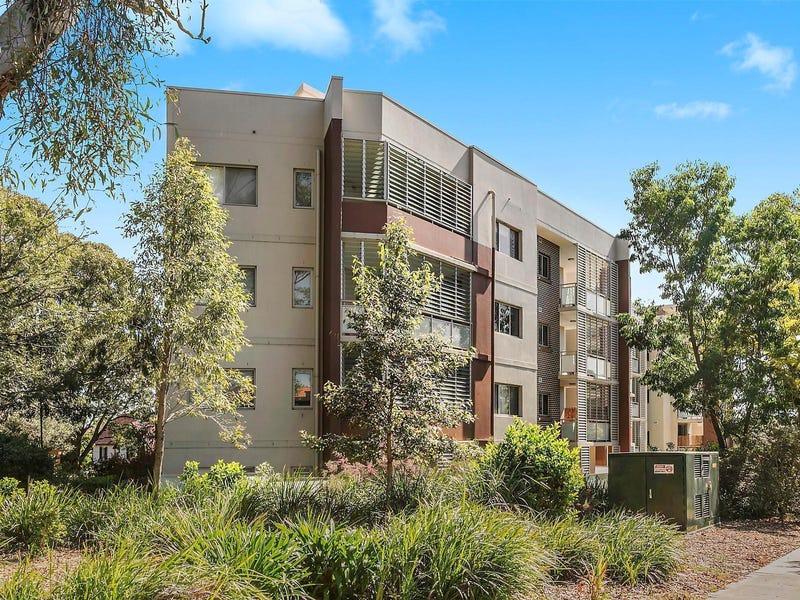 47/1 Cherry Street, Warrawee, NSW 2074