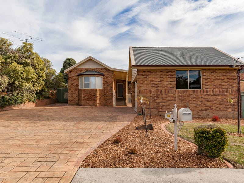 50 Hayley Street, Lithgow, NSW 2790
