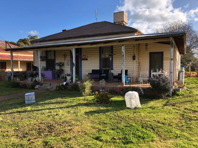 4 Gemmel, Ardlethan, NSW 2665