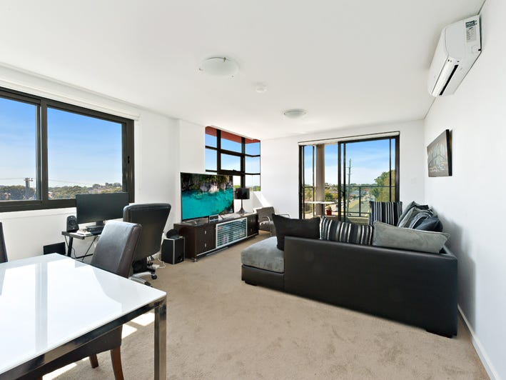 302/829 King Georges Road, South Hurstville, NSW 2221