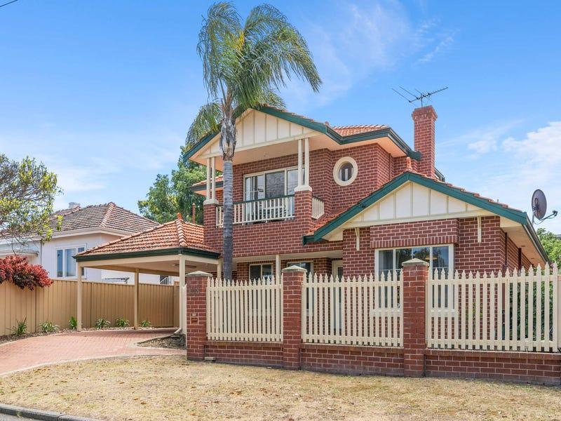 108 Alma Road, North Perth, WA 6006