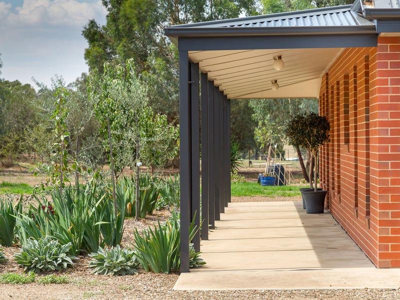 576 Glenellen Road, Glenellen, NSW 2642