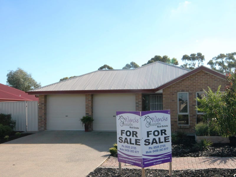 Address available on request, Freeling, SA 5372