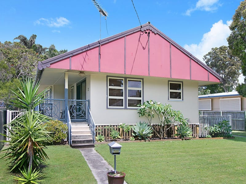 2 Floral Avenue, Tweed Heads South, NSW 2486
