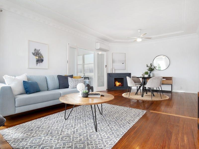 16 Regent Street, Cessnock, NSW 2325