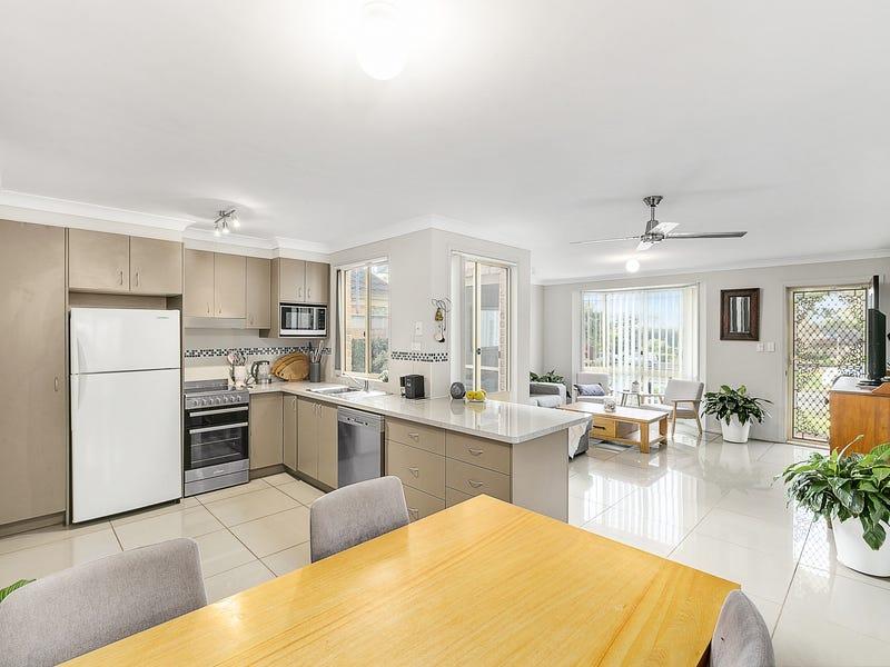 17 Cairncross Place, Port Macquarie, NSW 2444