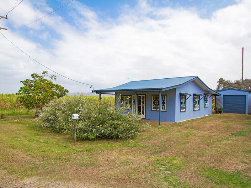 193 Patchs Beach Road, Patchs Beach, NSW 2478