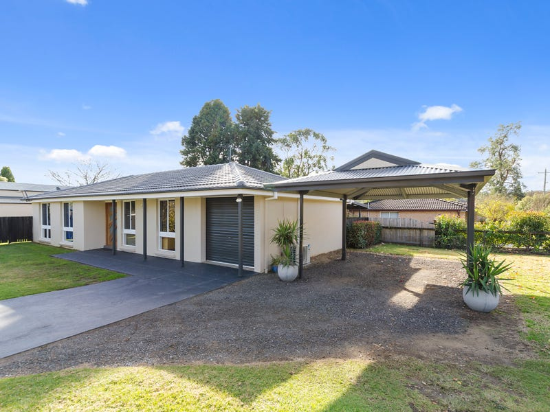 1 Cook Street, Mittagong, NSW 2575